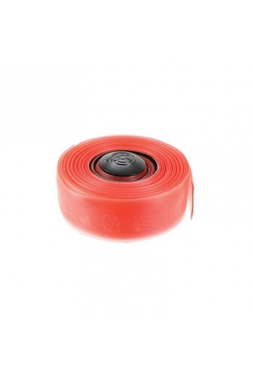 CINELLI Jelly Red Bicycle Handlebar Tape