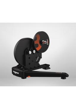 Magene T300 Smartt Trainer