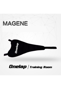 "Magene ""Sweat belt"" belt for the trainer Cotton"