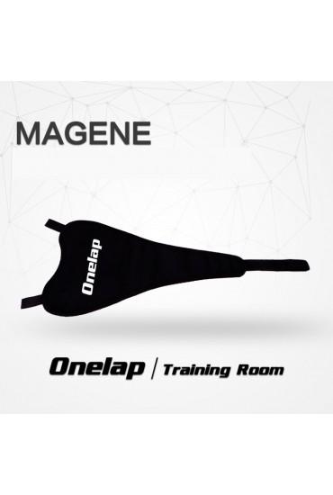 Trainer Signal Receiver Antenna ANT + Magene USB Stick