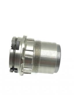 Sram XDR 12 speed cassette body freehub for Magene T300 Trainer
