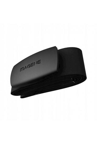 Cadence sensor for Bike trainer