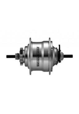 STURMEY ARCHER RX-RK5 5 Speed Disc Brake Rear Hub