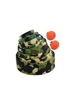 CINELLI Camouflage  Handlebar tape