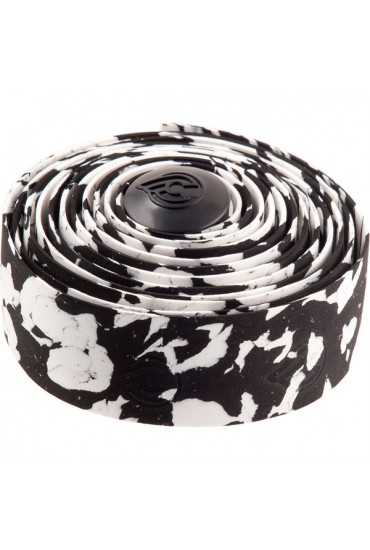 CINELLI Macro Splash Black/White Handlebar tape