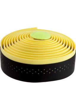 CINELLI Fluo Yellow Handlebar Tape