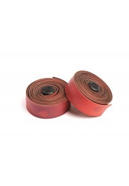 CINELLI Gradient Red Handlebar Tape