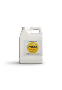 PROGOLD ProLink Chain Lube 32 oz Bottle - 946 ml