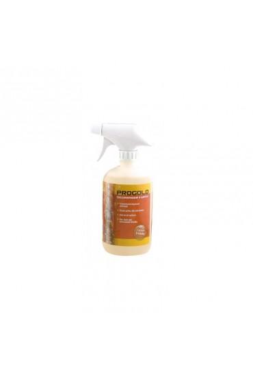 ProGold Bike Shine 16oz 473 ml Spray Bottle