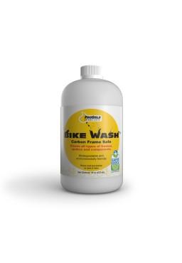 PROGOLD BIKE WASH 16 oz 473ML Carbon Safe