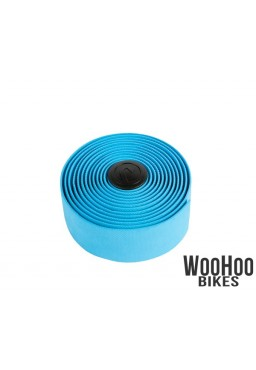ACCENT AC-Tape Bicycle Handlebar Tape Blue