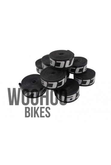ACCENT Bicycle Rim Strip Tape 28'' 15mm
