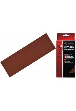 VELO PROX Bicycle Handlebar Tape Brown