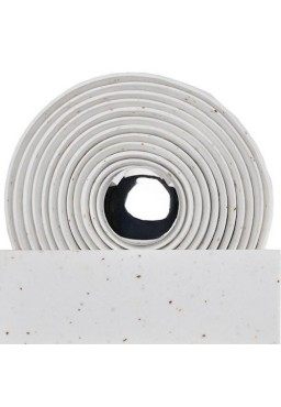 VELO PROX Bicycle Handlebar Tape White