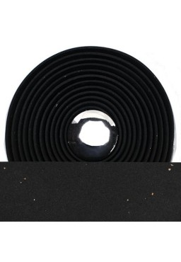 VELO PROX Bicycle Handlebar Tape Black