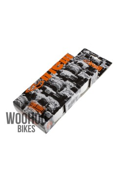 CINELLI Cork Ribbon Bicycle Handlebar Tape White