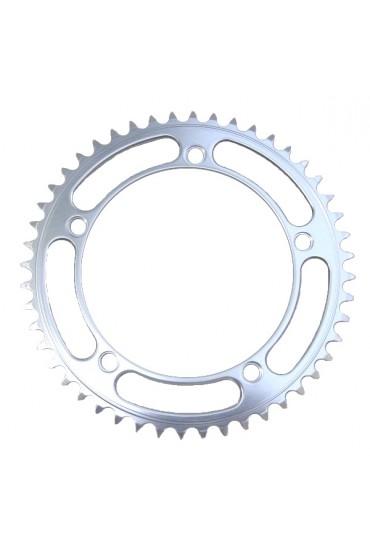 STURMEY ARCHER Chainring, Fixed Gear, 42T CRT60, Silver