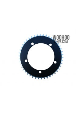 STURMEY ARCHER Chainring, Fixed Gear, 46T