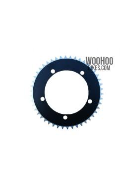STURMEY ARCHER Chainring, Fixed Gear, 46T