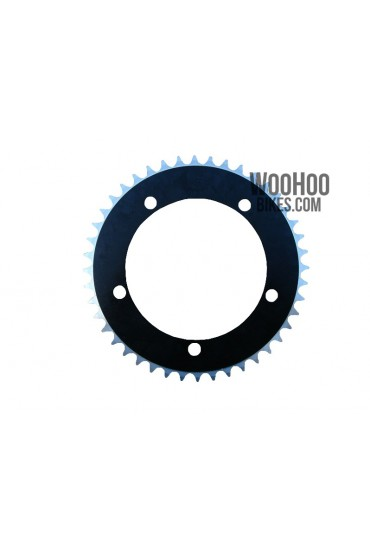 STURMEY ARCHER Chainring, Fixed Gear, 44T