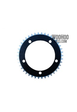 STURMEY ARCHER Chainring, Fixed Gear, 42T