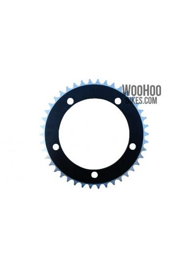 STURMEY ARCHER Chainring, Fixed Gear, 42T