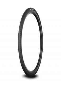 KENDA 700 X 25C K1018 Kriterium Tire 60 TPI L3R PRO IRON CAP BELT Wired Black